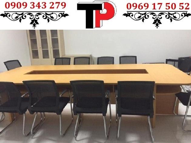sửa chữa bàn ghế quận 2 tphcm